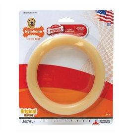 Nylabone Durable Ring