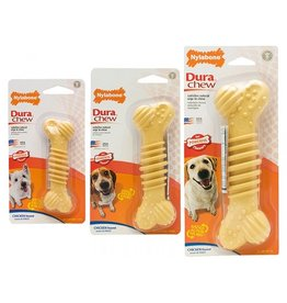 Nylabone Nylabone Power Chew Chicken Textured Bone