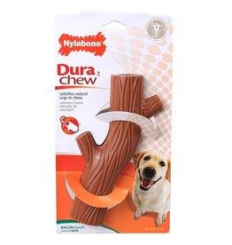 Nylabone Dura Chew Hollow Stick