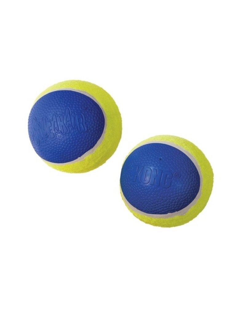 Kong KONG Ultra SqueakAir Balls
