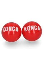 Kong Kong Signature Balls