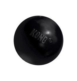 Kong Kong Ball Extreme