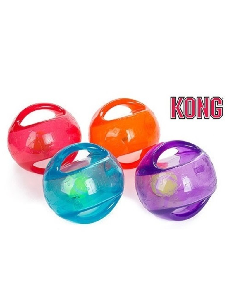 Kong Kong Jumbler Ball