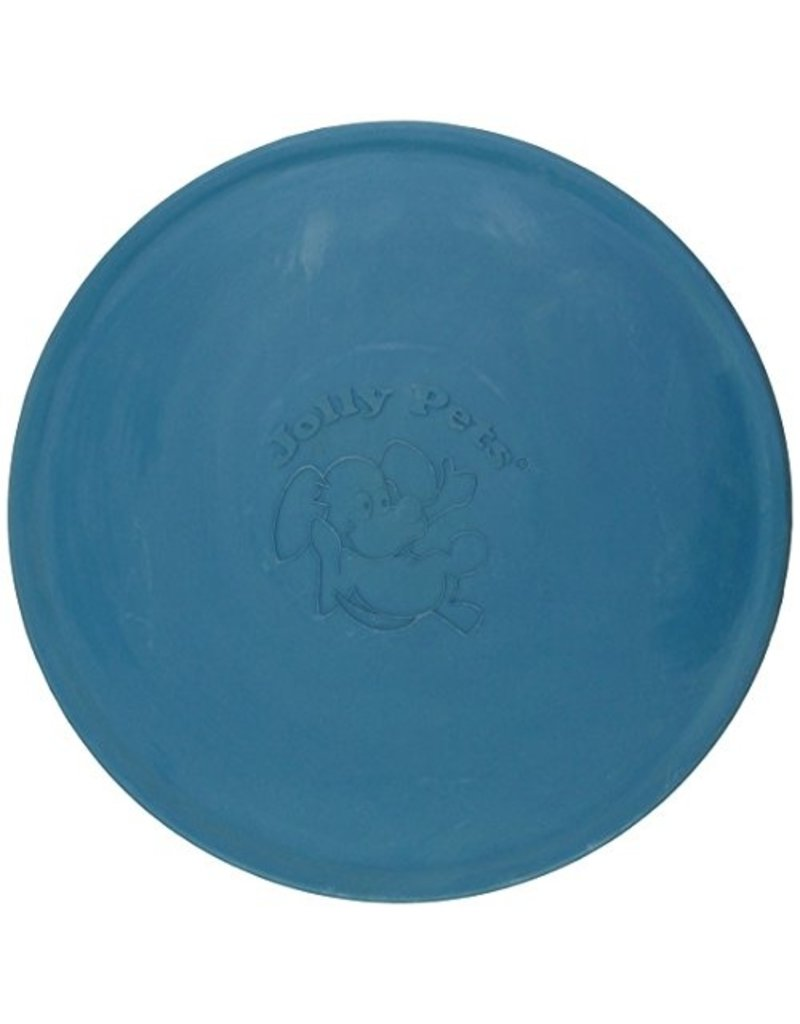 Jolly Jolly Flyer frisbee