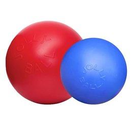Jolly Ball Push and Play