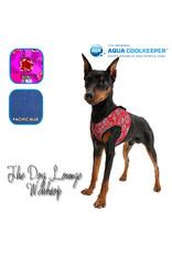 Aqua Coolkeeper Comfy Harness