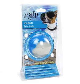 AFP Chill Out Ice Ball