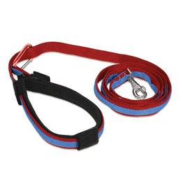 Kurgo Quantum leash