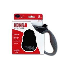Kong Kong Retractable Leash