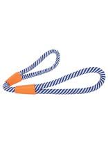 Chuckit Chuckit Mountain Rope Tug