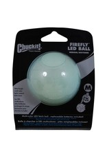 Chuckit Chuckit Firefly LED Ball