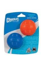 Chuckit Chuckit Strato Ball