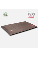 Doggy Bagg Xtreme bench kussen bruin