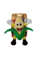 BBQ Cutzy Corn