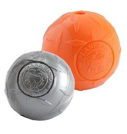 Planet Dog Planet Dog Diamond Plate Ball