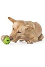 Planet Dog Planet Dog Nooks
