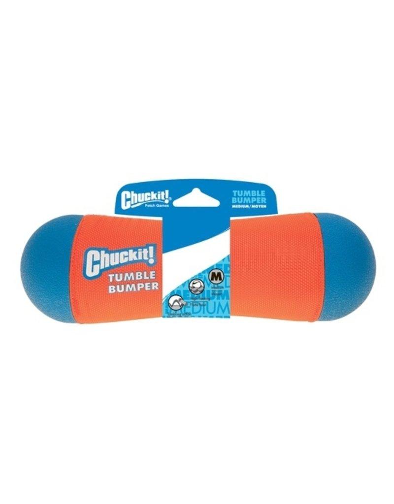 Chuckit Chuckit Tumble Bumper