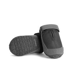Ruffwear Ruffwear schoenen Summit Trex Grijs