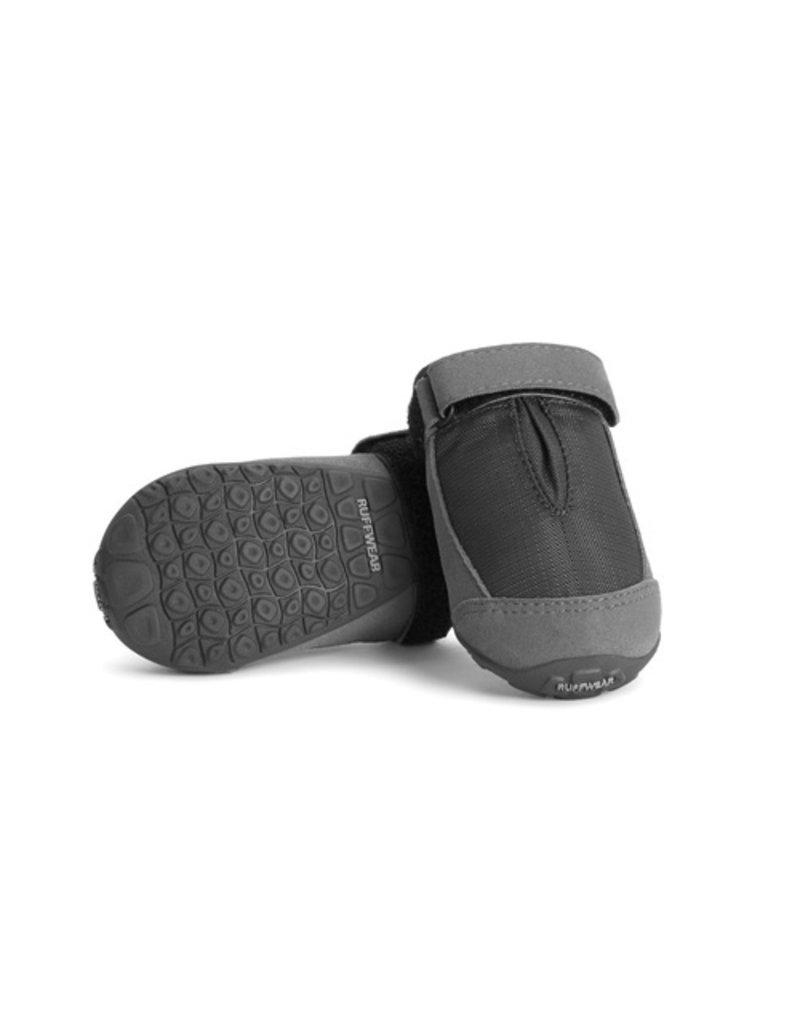 Ruffwear Ruffwear schoenen Summit Trex Grijs per 2 stuks