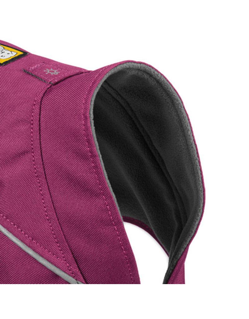 Ruffwear Ruffwear K9 Overcoat oud model