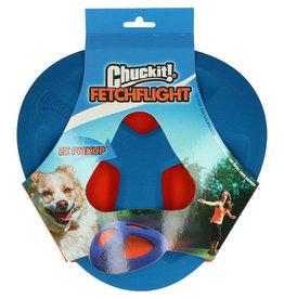 Chuckit Chuckit Fetch Flight