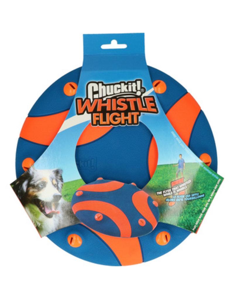 Chuckit Chuckit Whistle Flight