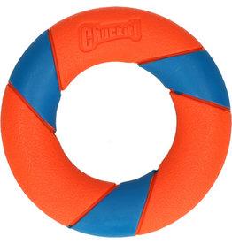 Chuckit Chuckit Ultra Ring
