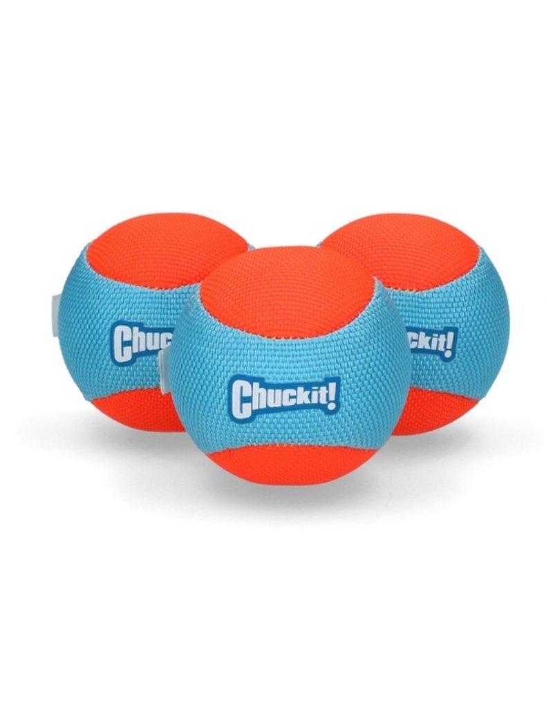 Chuckit  Chuckit Amphibious Balls