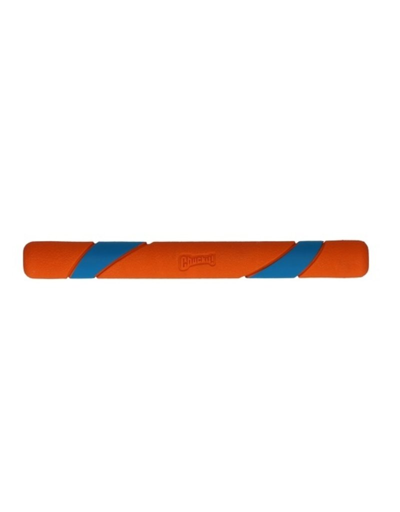 Chuckit Chuckit Ultra Fetch Stick