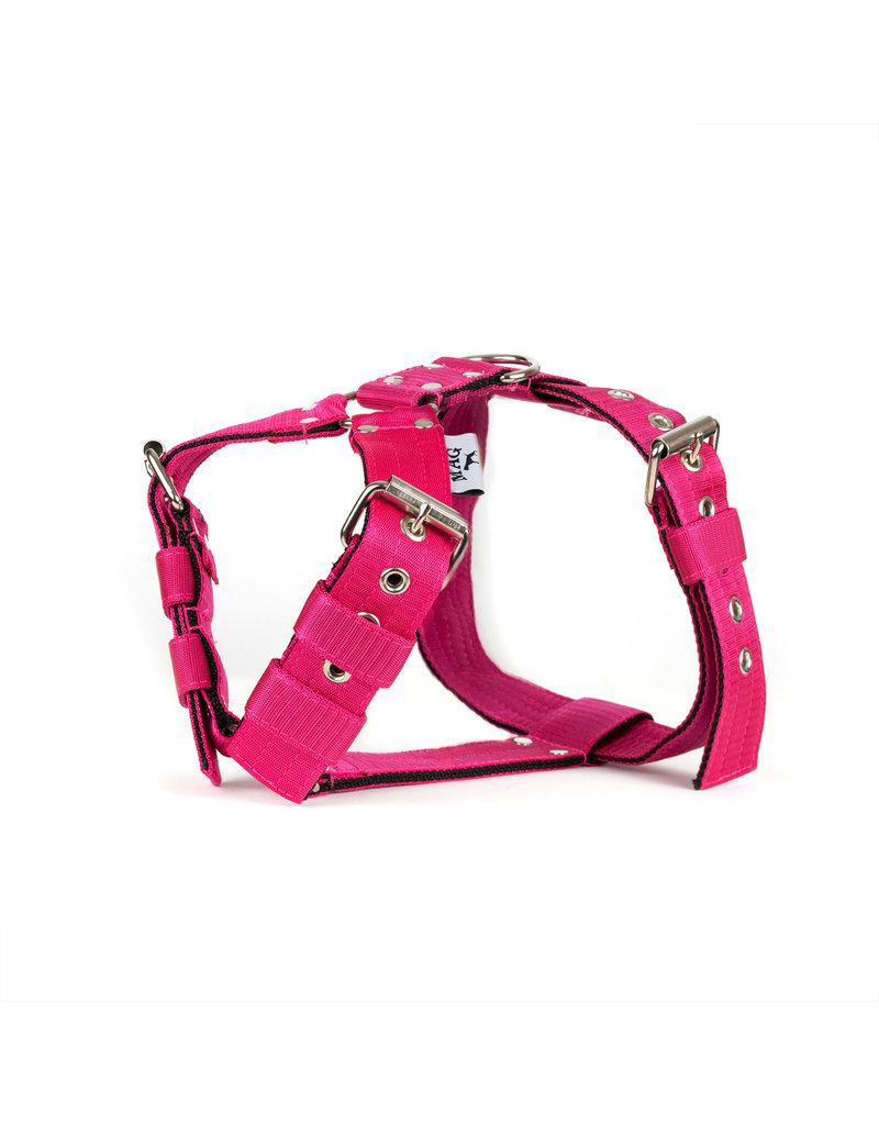 MAG MAG tuig Pink