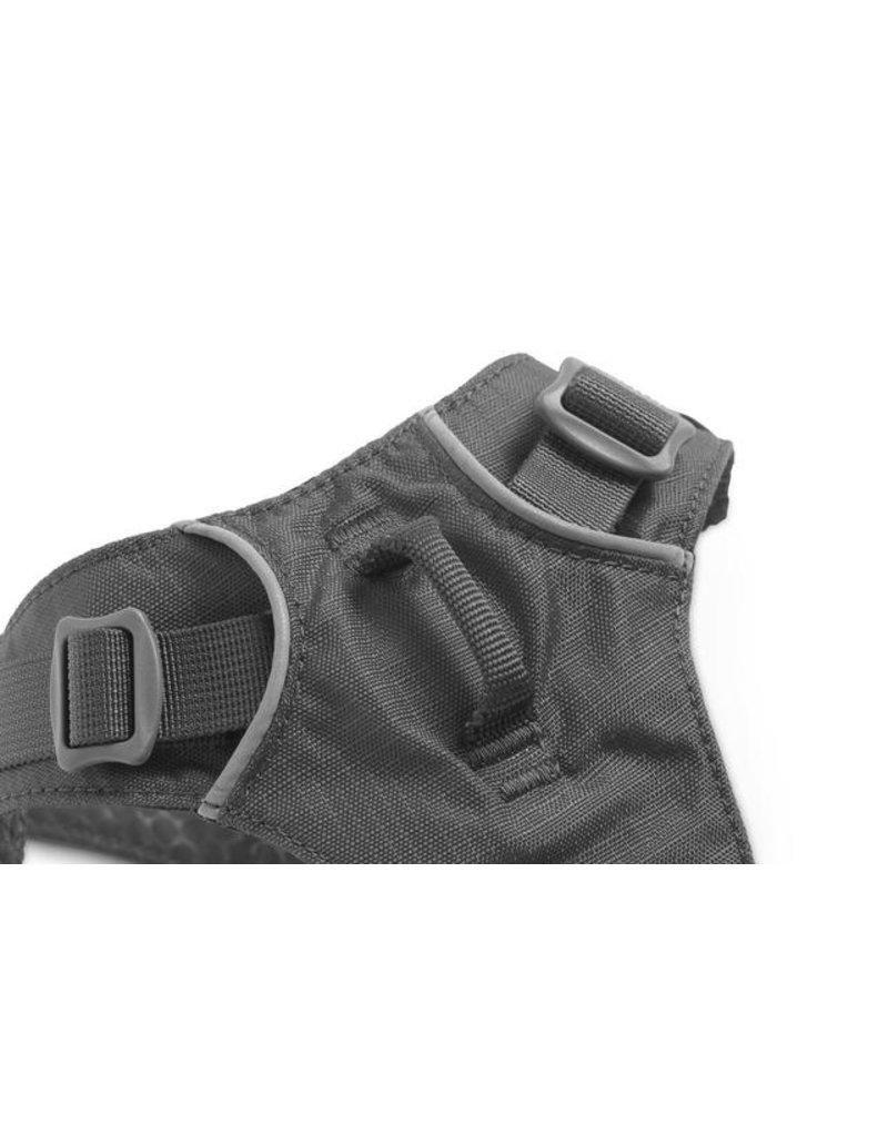 Ruffwear Ruffwear Flagline Harness