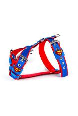MAG MAG tuig Superman Blauw / Rood
