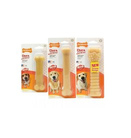 Nylabone Nylabone Power chew Original flavour
