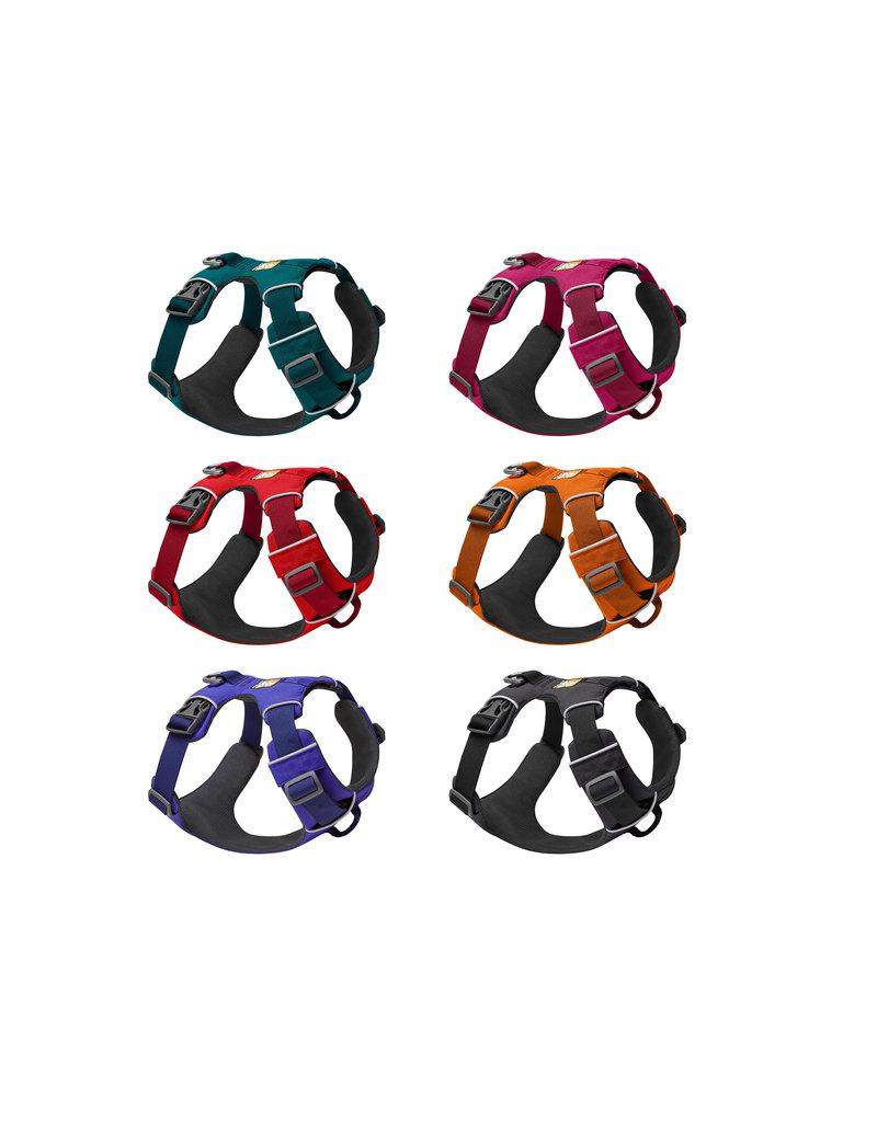 Ruffwear Ruffwear Front Range Harness