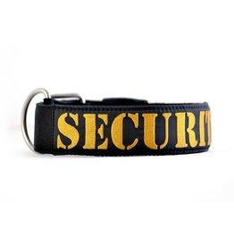 Rogue Royalty Rogue Royalty Supatuff Heavy Duty Security