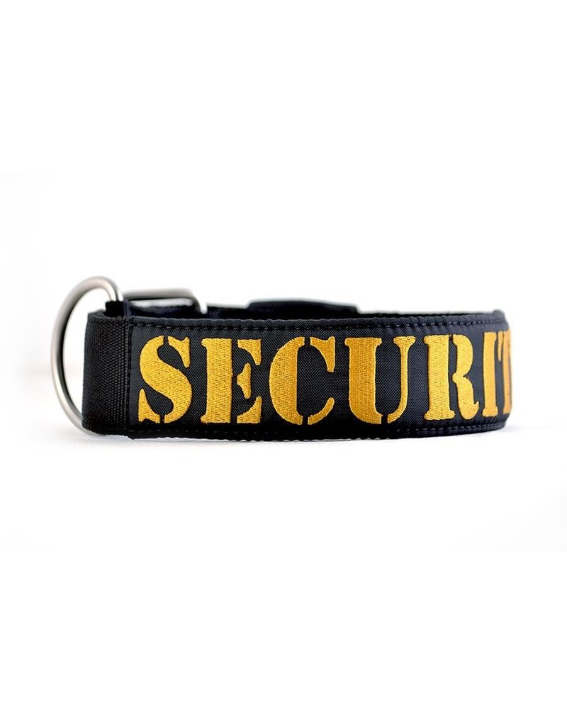 Rogue Royalty Rogue Royalty Supatuff Heavy Duty Security