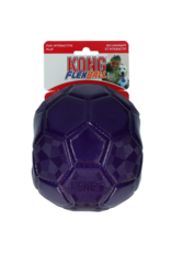Kong Kong Flexball