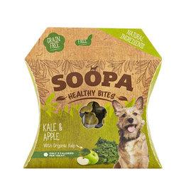 Soopa Soopa Bites - Kale Apple