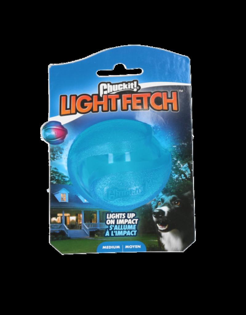 Chuckit Chuckit CI Light Fetch Ball