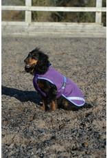 Bucas Bucas Hondenjas Purple/Blue 50 gr
