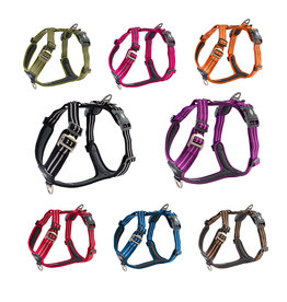 Dog Copenhagen Dog Copenhagen Comfort Walk Air Harness