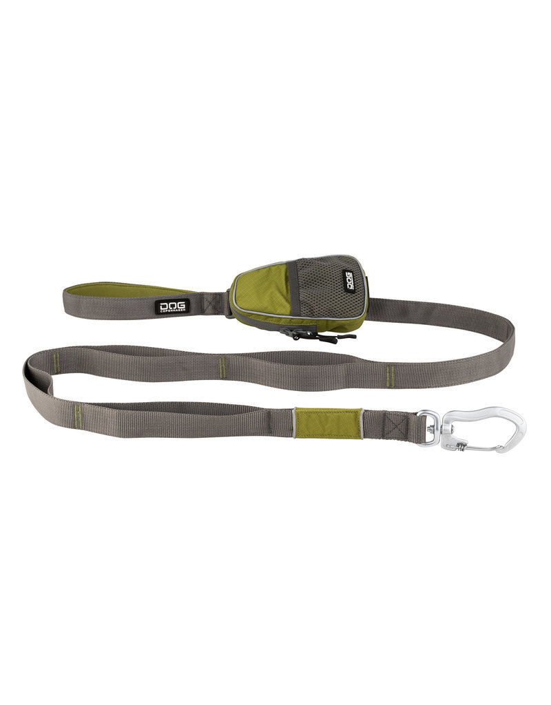 Dog Copenhagen Dog Copenhagen Urban Trail Leash 2020