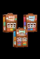Denzel's Denzel's Multipack