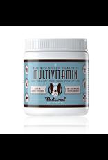 Natural Dog Company Multivitamine Supplement