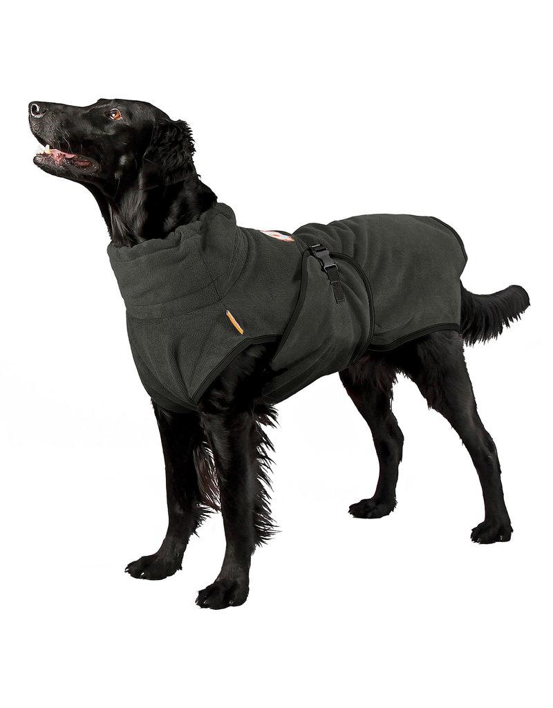 Superfurdogs Chillcoat hondenbadjas