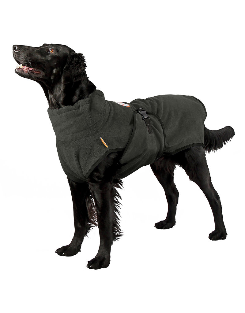 Superfurdogs Superfurdogs Chillcoat hondenbadjas
