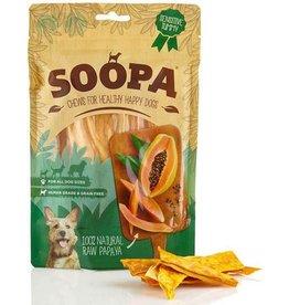 Soopa Soopa Chews - Papaya
