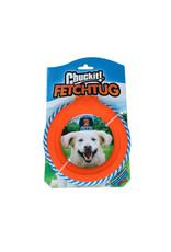 Chuckit Chuckit Fetch Tug