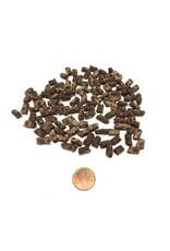 Hert Mini's Puur 100 gram