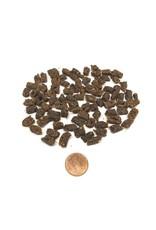 Paard Mini's Puur 100 gram